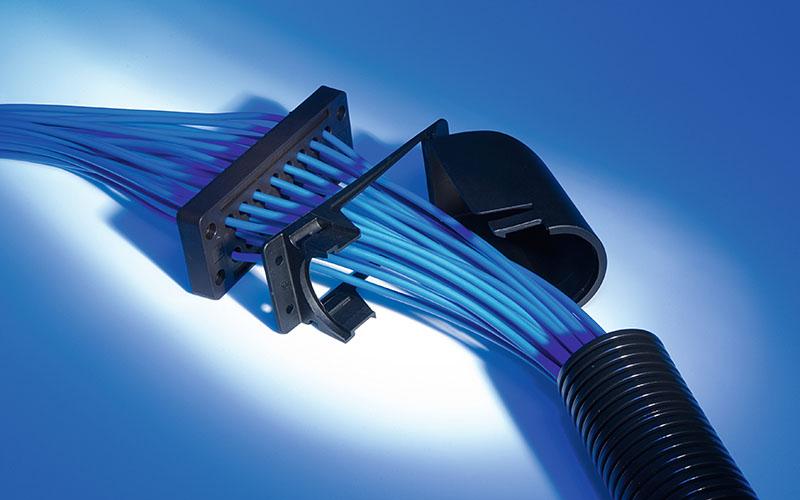 Etansari rapide pentru tranzitul de cabluri - cea mai buna alternativa presetupelor - mai eficient