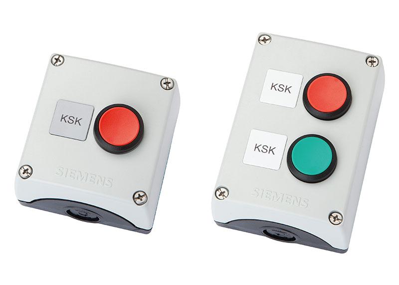 Etichete inclipsare sau auto adezive pentru apare si butoane. Calitate germana Murrplastik