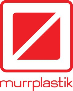 Murrplastik logo Romania reprezentant distribuitor partener oficial