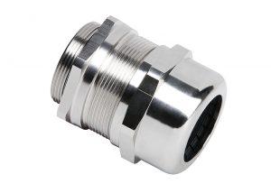 Presetupe metalice cu filet lung - disponibil si in variante EMC - compatibilitate electromagnetica