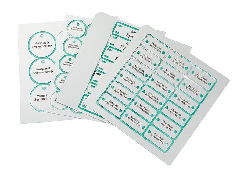 Etichetarea metalelor si gravarea. etichetarea aluminiu anodizat. disponibil cu folie autoadeziva.
