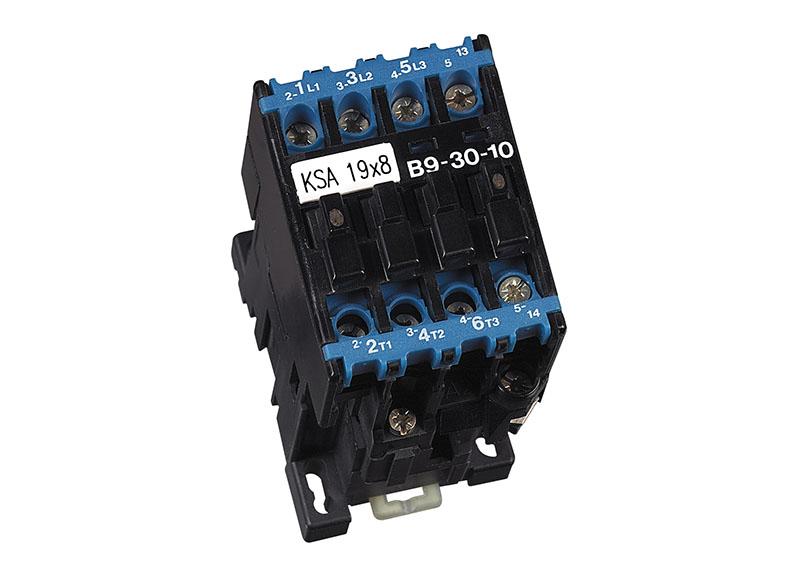 Etichete pentru aparate electrice inclipsabile si ignifuge