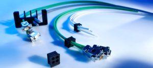 KDL_E Murrplastik premontaj cabluri pre-asamblate, cabluri cu conector, cabluri mufate